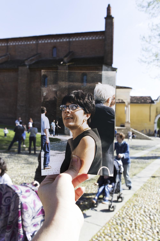 centonovantasei_stagioni_carlotta_stracchi_villa_0028