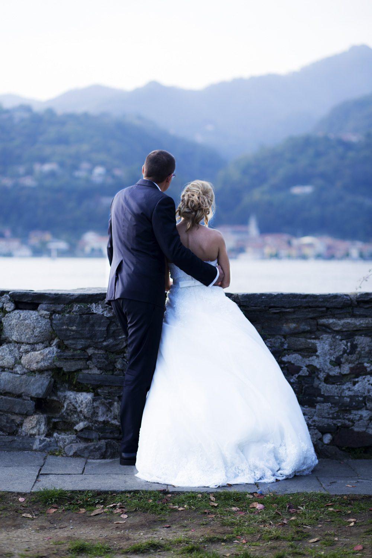 carlotta_stracchi_villa_ph_matrimonio_emanuela_enrico_2015_0222