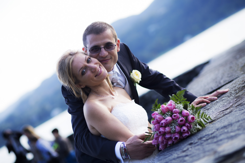 carlotta_stracchi_villa_ph_matrimonio_emanuela_enrico_2015_0223