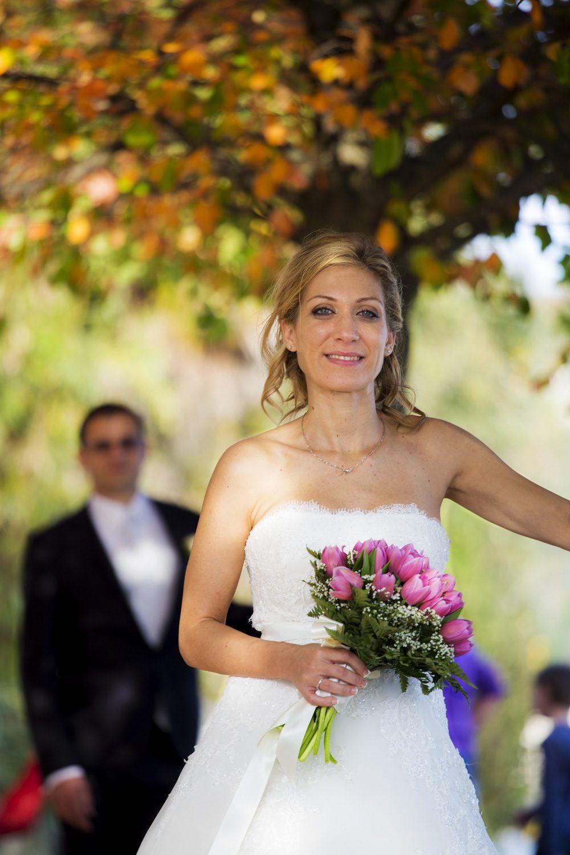 carlotta_stracchi_villa_ph_matrimonio_emanuela_enrico_2015_0229