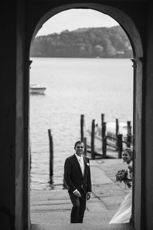 carlotta_stracchi_villa_ph_matrimonio_emanuela_enrico_2015_0232