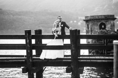 carlotta_stracchi_villa_ph_matrimonio_emanuela_enrico_2015_0226