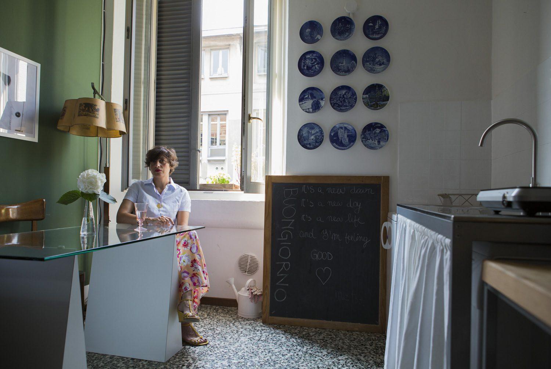 carlotta_stracchi_progetto_bauer_airbnb_2015_0001b
