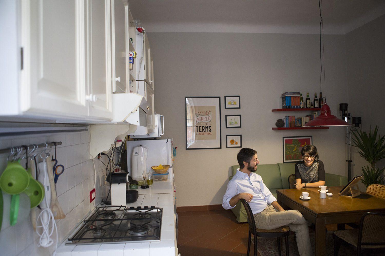 carlotta_stracchi_progetto_bauer_airbnb_2015_0007a