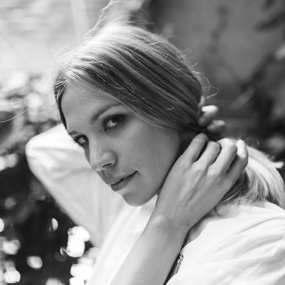 RItratti Eva Sansucci MAggio 2017 Kipling