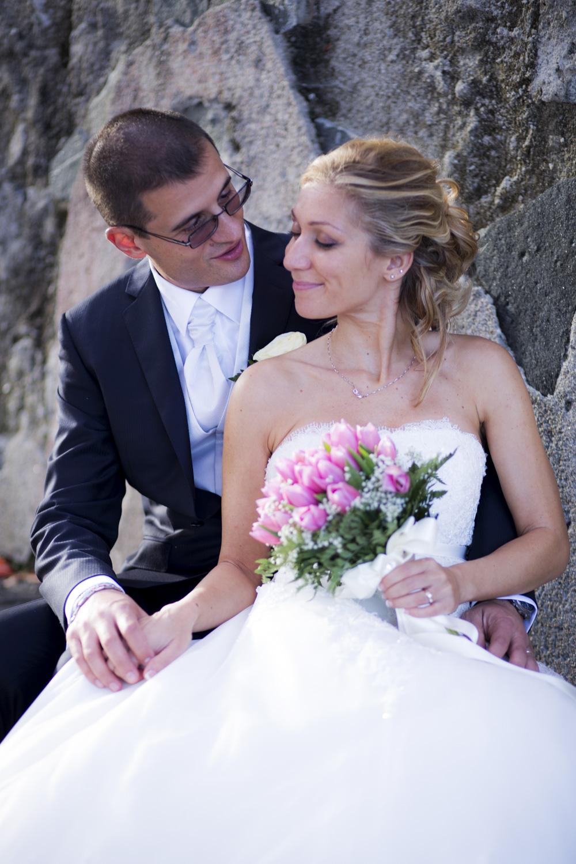 carlotta_stracchi_villa_ph_matrimonio_emanuela_enrico_2015_0220